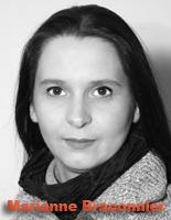 Marianne Braconnier