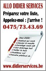 Didier Services